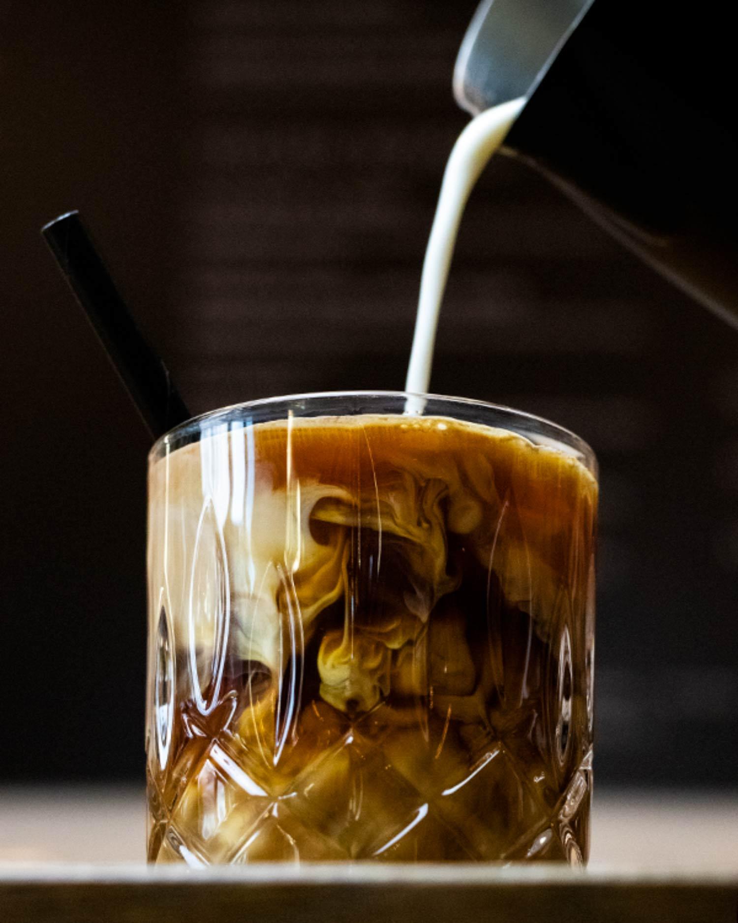 Eiskaffee-v